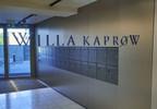 Mieszkanie w inwestycji Willa Kaprów, Puck, 51 m²   Morizon.pl   4800 nr7