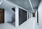 Mieszkanie w inwestycji Willa Kaprów, Puck, 51 m²   Morizon.pl   4800 nr9