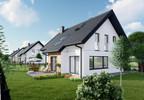 Dom w inwestycji Domy na Polanie, Wołowice, 130 m² | Morizon.pl | 5432 nr5
