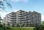 Mieszkanie w inwestycji Emilii Plater 7, Szczecin, 44 m² | Morizon.pl | 4934 nr5