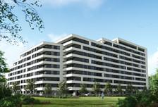 Mieszkanie w inwestycji Emilii Plater 7, Szczecin, 58 m²