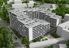 Mieszkanie w inwestycji Emilii Plater 7, Szczecin, 44 m² | Morizon.pl | 4934 nr7