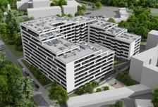 Mieszkanie w inwestycji Emilii Plater 7, Szczecin, 42 m²