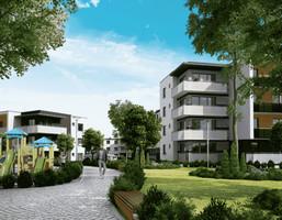 Morizon WP ogłoszenia | Mieszkanie w inwestycji Literacka Skwer, Poznań, 35 m² | 8321