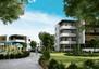 Morizon WP ogłoszenia | Mieszkanie w inwestycji Literacka Skwer, Poznań, 70 m² | 8307