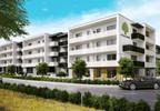 Mieszkanie w inwestycji Literacka Skwer, Poznań, 72 m² | Morizon.pl | 2431 nr4