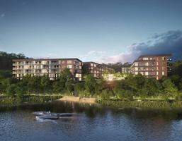 Morizon WP ogłoszenia | Mieszkanie w inwestycji Rezydencja Zegrze, Zegrze, 56 m² | 4853