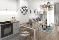 Mieszkanie w inwestycji Rezydencja Zegrze, Zegrze, 63 m²