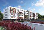 Mieszkanie w inwestycji Murapol Osiedle Akademickie, Bydgoszcz, 64 m² | Morizon.pl | 2178 nr2
