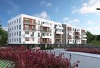 Morizon WP ogłoszenia | Mieszkanie w inwestycji Murapol Osiedle Akademickie, Bydgoszcz, 52 m² | 8259