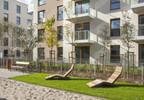 Mieszkanie w inwestycji Ostoja, Rumia, 61 m²   Morizon.pl   5176 nr4