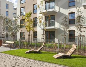 Mieszkanie w inwestycji Ostoja, Rumia, 80 m²