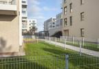 Mieszkanie w inwestycji Ostoja, Rumia, 61 m²   Morizon.pl   5176 nr5