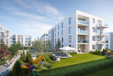 Mieszkanie w inwestycji Ostoja, Rumia, 63 m²