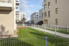 Mieszkanie w inwestycji Ostoja, Rumia, 70 m²