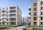 Mieszkanie w inwestycji Ostoja, Rumia, 80 m² | Morizon.pl | 5396 nr6