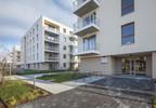 Mieszkanie w inwestycji Ostoja, Rumia, 61 m²   Morizon.pl   5176 nr8