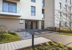 Mieszkanie w inwestycji Ostoja, Rumia, 71 m²   Morizon.pl   5149 nr10
