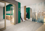 Mieszkanie w inwestycji Ostoja, Rumia, 76 m² | Morizon.pl | 5069 nr10