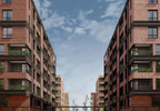Mieszkanie w inwestycji Doki Living, Gdańsk, 26 m² | Morizon.pl | 4362 nr2