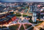Mieszkanie w inwestycji Doki Living, Gdańsk, 70 m²   Morizon.pl   6196 nr2