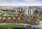 Mieszkanie w inwestycji Doki Living, Gdańsk, 26 m² | Morizon.pl | 4362 nr3