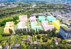 Mieszkanie w inwestycji City Vibe, Kraków, 41 m² | Morizon.pl | 2484 nr7