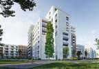 Mieszkanie w inwestycji ZAKĄTEK CYBISA, Warszawa, 38 m² | Morizon.pl | 4275 nr3