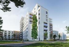 Mieszkanie w inwestycji ZAKĄTEK CYBISA, Warszawa, 37 m²
