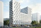 Nowa inwestycja - YUGO, Warszawa Praga-Południe | Morizon.pl nr3