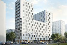 Mieszkanie w inwestycji YUGO, Warszawa, 116 m²