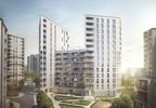 Mieszkanie w inwestycji YUGO, Warszawa, 116 m²   Morizon.pl   8423 nr4
