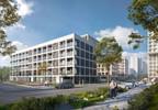 Mieszkanie w inwestycji STELLA IV ETAP, Warszawa, 32 m²   Morizon.pl   8496 nr3