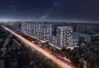 Mieszkanie w inwestycji STELLA IV ETAP, Warszawa, 32 m²   Morizon.pl   8496 nr4