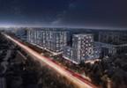 Mieszkanie w inwestycji STELLA IV ETAP, Warszawa, 59 m² | Morizon.pl | 8402 nr4
