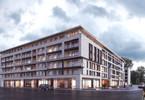 Morizon WP ogłoszenia | Mieszkanie w inwestycji Żeromskiego 17, Warszawa, 71 m² | 5647