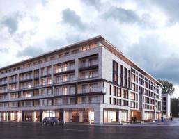 Morizon WP ogłoszenia | Mieszkanie w inwestycji Żeromskiego 17, Warszawa, 70 m² | 5708