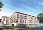 Mieszkanie w inwestycji Żeromskiego 17, Warszawa, 63 m²   Morizon.pl   9747 nr3
