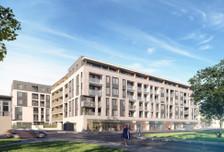Mieszkanie w inwestycji Żeromskiego 17, Warszawa, 40 m²