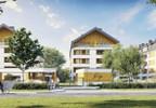 Mieszkanie w inwestycji Fantazja na Bemowie, Warszawa, 86 m² | Morizon.pl | 6519 nr3