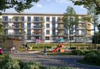 Mieszkanie w inwestycji Osiedle Oskar, Łódź, 54 m²   Morizon.pl   8830 nr3