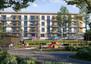 Morizon WP ogłoszenia | Mieszkanie w inwestycji Osiedle Oskar, Łódź, 54 m² | 4800