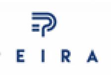 Mieszkanie w inwestycji Osiedle Oskar, Łódź, 64 m²