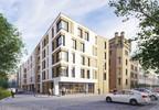 Mieszkanie w inwestycji Atol, Gdańsk, 58 m²   Morizon.pl   5547 nr2