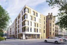 Mieszkanie w inwestycji Atol, Gdańsk, 82 m²