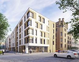 Morizon WP ogłoszenia | Mieszkanie w inwestycji Atol, Gdańsk, 51 m² | 1501