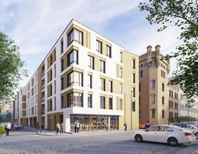Mieszkanie w inwestycji Atol, Gdańsk, 51 m²