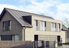 Dom w inwestycji Zielone Osiedle, Łoziska, 148 m² | Morizon.pl | 7400 nr4