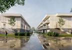 Mieszkanie w inwestycji HSD Inwestycje - ul. Pękowicka/Paszko..., Kraków, 64 m² | Morizon.pl | 3459 nr2