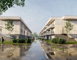 Morizon WP ogłoszenia | Mieszkanie w inwestycji HSD Inwestycje - ul. Pękowicka/Paszko..., Kraków, 63 m² | 9419